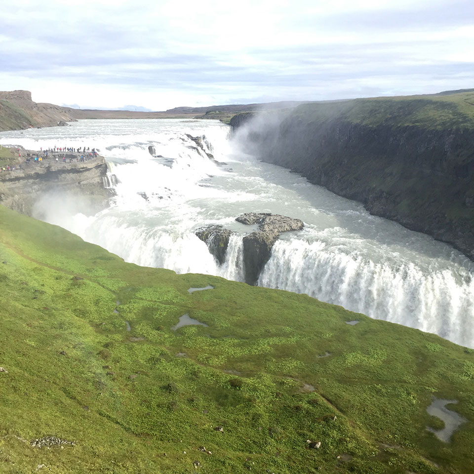 golden circle, stopover, Iceland, when in Iceland, tour